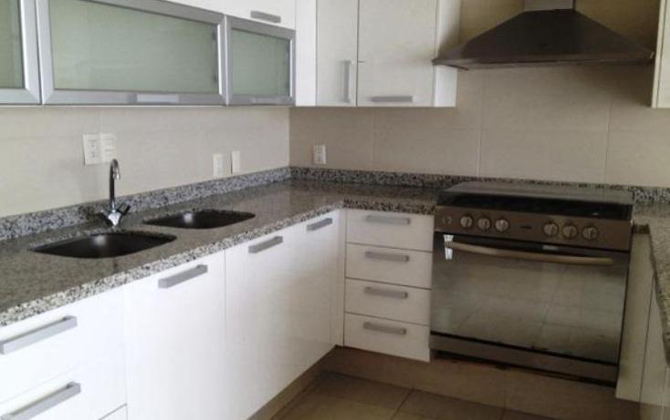 Foto de departamento en venta en  x, lomas de la selva, cuernavaca, morelos, 376546 No. 12
