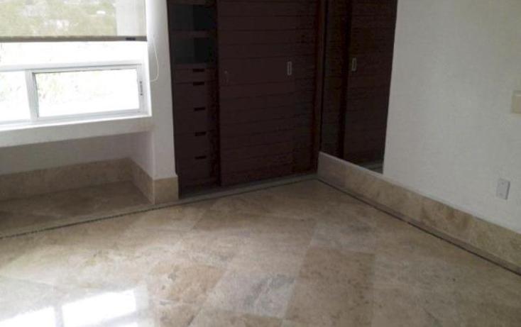 Foto de departamento en venta en  x, lomas de la selva, cuernavaca, morelos, 376546 No. 13