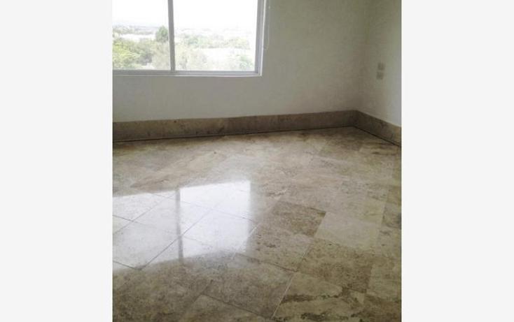 Foto de departamento en venta en  x, lomas de la selva, cuernavaca, morelos, 376546 No. 14