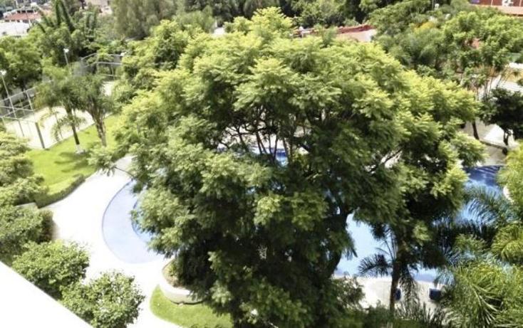 Foto de departamento en venta en  x, lomas de la selva, cuernavaca, morelos, 376546 No. 20