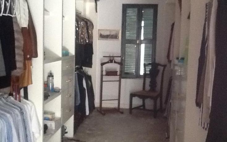 Foto de casa en renta en  x, lomas de santa fe, ?lvaro obreg?n, distrito federal, 2009386 No. 11