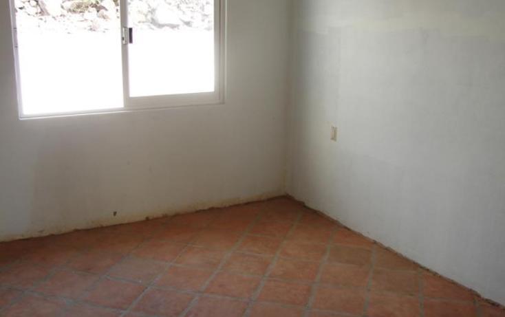 Foto de casa en venta en x x, lomas de trujillo, emiliano zapata, morelos, 477966 No. 25