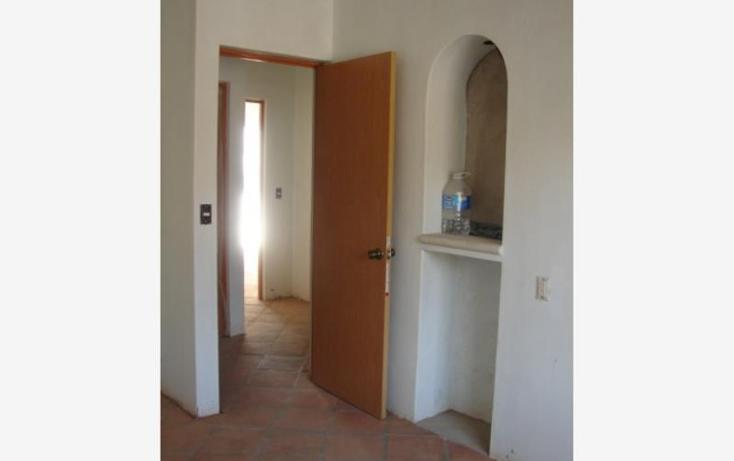 Foto de casa en venta en  x, lomas de trujillo, emiliano zapata, morelos, 477966 No. 27