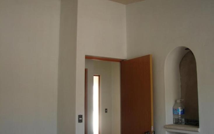 Foto de casa en venta en  x, lomas de trujillo, emiliano zapata, morelos, 477966 No. 28