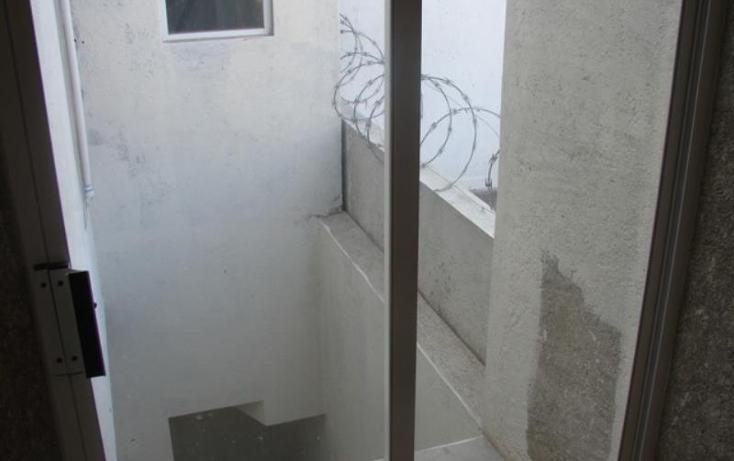 Foto de casa en venta en  x, lomas de trujillo, emiliano zapata, morelos, 477966 No. 29