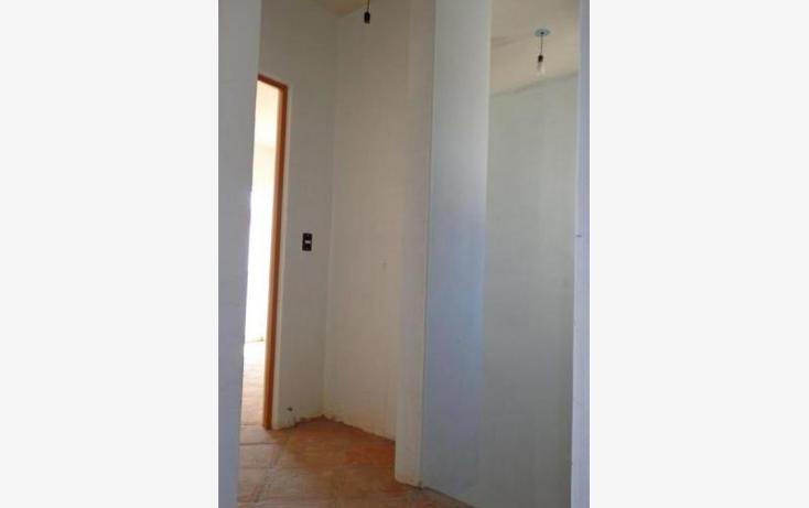 Foto de casa en venta en  x, lomas de trujillo, emiliano zapata, morelos, 477966 No. 40