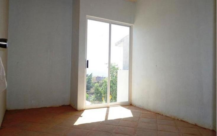 Foto de casa en venta en  x, lomas de trujillo, emiliano zapata, morelos, 477966 No. 41