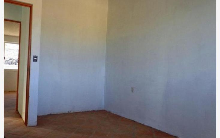 Foto de casa en venta en x x, lomas de trujillo, emiliano zapata, morelos, 477966 No. 42