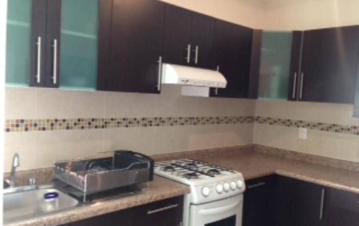 Foto de casa en venta en  x, lomas de trujillo, emiliano zapata, morelos, 794677 No. 01