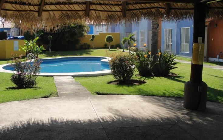 Foto de casa en venta en x x, lomas de zompantle, cuernavaca, morelos, 1577984 No. 01