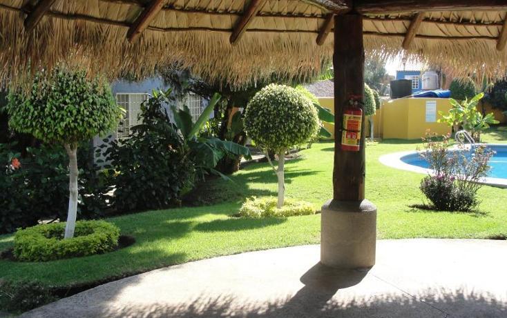 Foto de casa en venta en x x, lomas de zompantle, cuernavaca, morelos, 1577984 No. 04