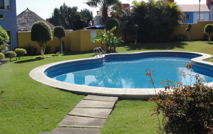 Foto de casa en venta en x x, lomas de zompantle, cuernavaca, morelos, 1577984 No. 05