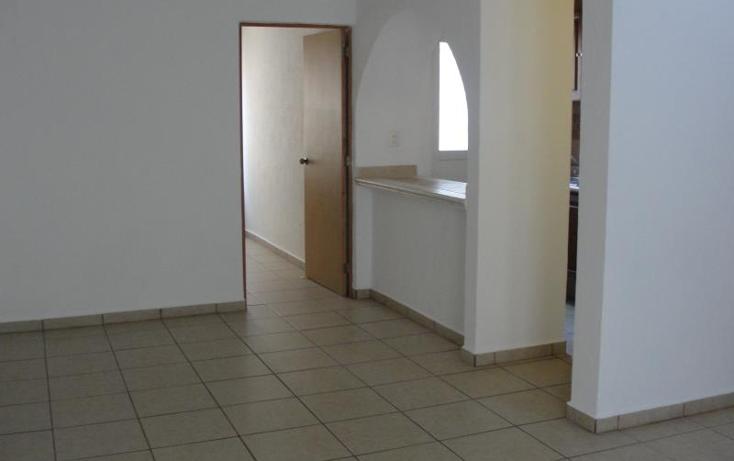 Foto de casa en venta en  x, lomas de zompantle, cuernavaca, morelos, 1577984 No. 07