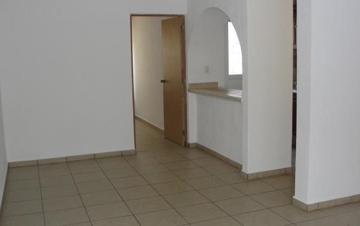 Foto de casa en venta en x x, lomas de zompantle, cuernavaca, morelos, 1577984 No. 08