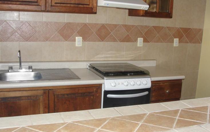 Foto de casa en venta en  x, lomas de zompantle, cuernavaca, morelos, 1577984 No. 09