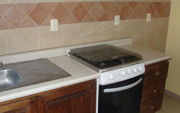Foto de casa en venta en x x, lomas de zompantle, cuernavaca, morelos, 1577984 No. 10