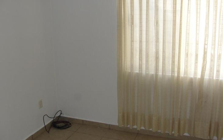 Foto de casa en venta en x x, lomas de zompantle, cuernavaca, morelos, 1577984 No. 13