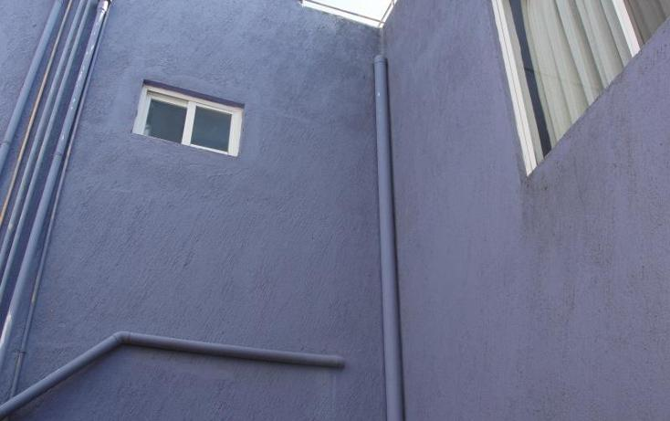 Foto de casa en venta en x x, lomas de zompantle, cuernavaca, morelos, 1577984 No. 17