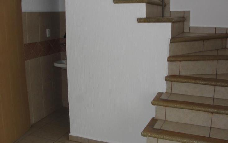 Foto de casa en venta en x x, lomas de zompantle, cuernavaca, morelos, 1577984 No. 19