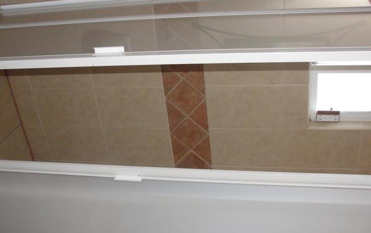 Foto de casa en venta en  x, lomas de zompantle, cuernavaca, morelos, 1577984 No. 22