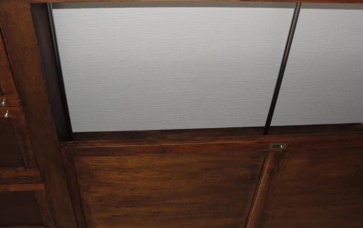 Foto de casa en venta en x x, lomas de zompantle, cuernavaca, morelos, 1577984 No. 25