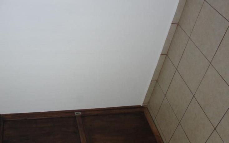 Foto de casa en venta en x x, lomas de zompantle, cuernavaca, morelos, 1577984 No. 26