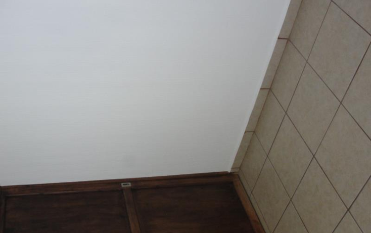 Foto de casa en venta en  x, lomas de zompantle, cuernavaca, morelos, 1577984 No. 26