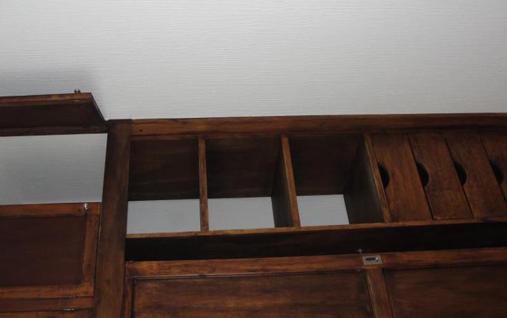 Foto de casa en venta en x x, lomas de zompantle, cuernavaca, morelos, 1577984 No. 27