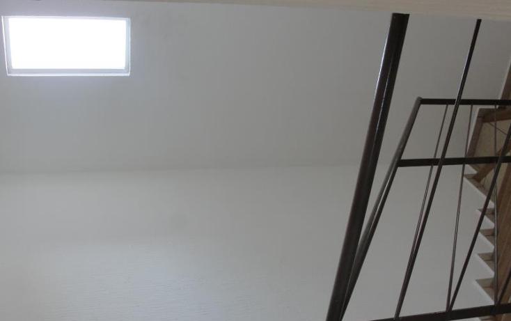 Foto de casa en venta en  x, lomas de zompantle, cuernavaca, morelos, 1577984 No. 28