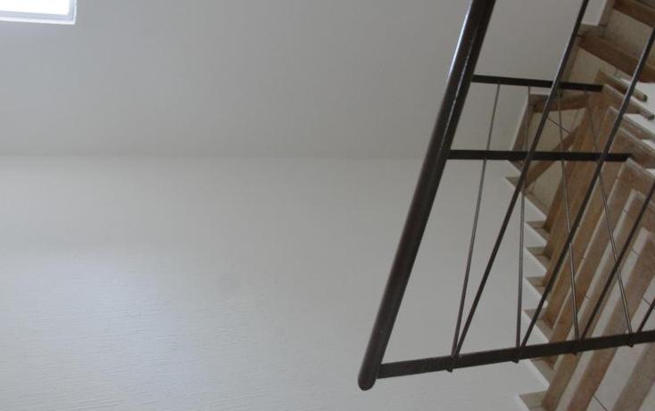 Foto de casa en venta en  x, lomas de zompantle, cuernavaca, morelos, 1577984 No. 29