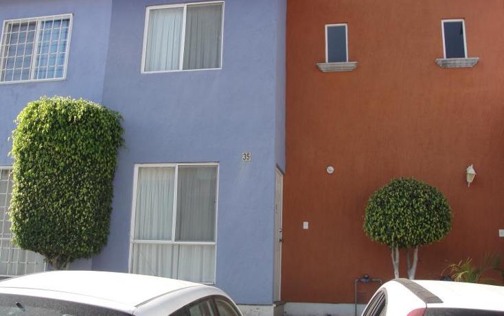 Foto de casa en venta en x x, lomas de zompantle, cuernavaca, morelos, 1577984 No. 30