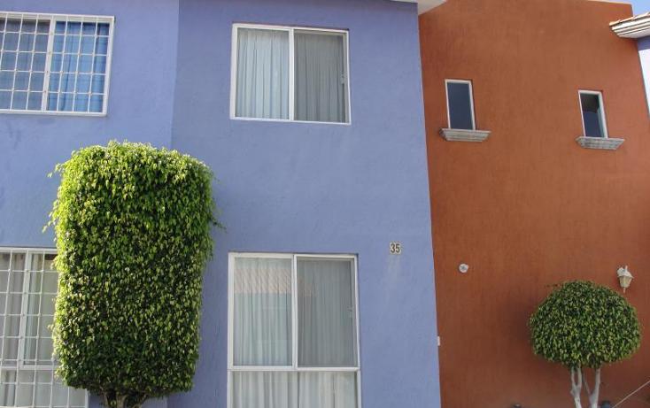 Foto de casa en venta en  x, lomas de zompantle, cuernavaca, morelos, 1577984 No. 31