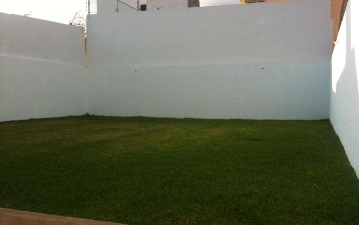 Foto de casa en venta en  x, lomas de zompantle, cuernavaca, morelos, 628917 No. 02
