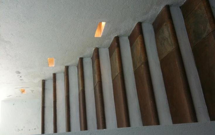 Foto de casa en venta en x x, lomas de zompantle, cuernavaca, morelos, 628917 No. 06