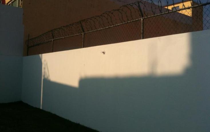 Foto de casa en venta en x x, lomas de zompantle, cuernavaca, morelos, 628917 No. 10