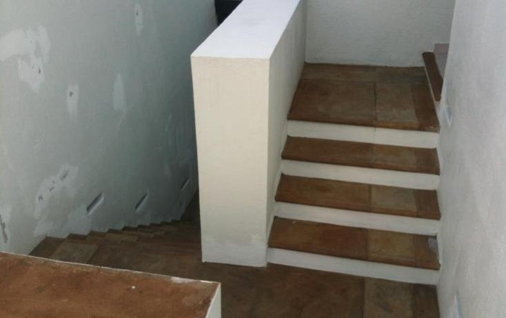 Foto de casa en venta en x x, lomas de zompantle, cuernavaca, morelos, 628917 No. 11