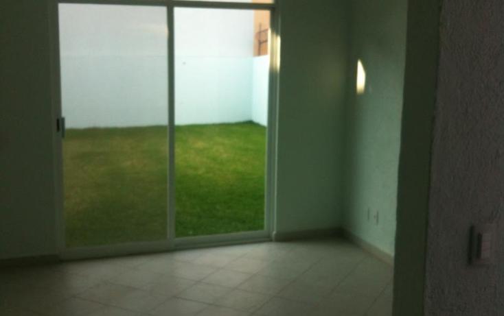 Foto de casa en venta en  x, lomas de zompantle, cuernavaca, morelos, 628917 No. 12