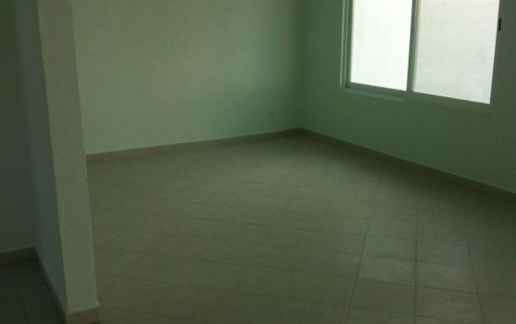 Foto de casa en venta en  x, lomas de zompantle, cuernavaca, morelos, 628917 No. 13