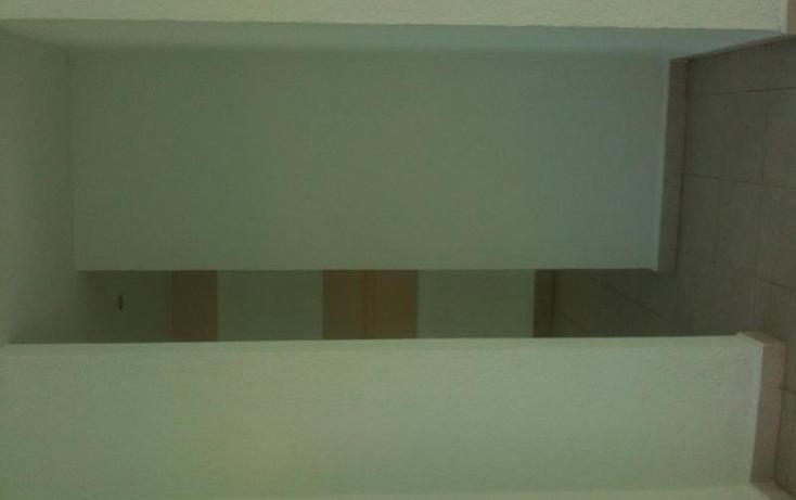 Foto de casa en venta en x x, lomas de zompantle, cuernavaca, morelos, 628917 No. 14