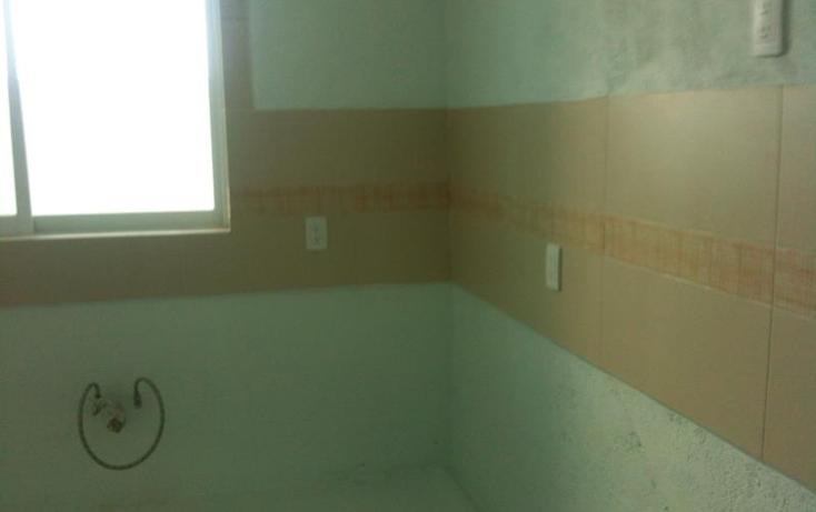 Foto de casa en venta en  x, lomas de zompantle, cuernavaca, morelos, 628917 No. 15