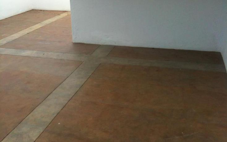 Foto de casa en venta en  x, lomas de zompantle, cuernavaca, morelos, 628917 No. 20