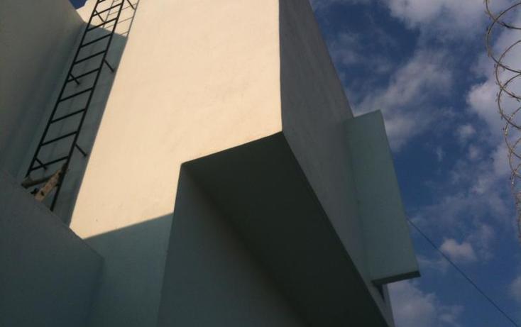 Foto de casa en venta en x x, lomas de zompantle, cuernavaca, morelos, 628917 No. 23