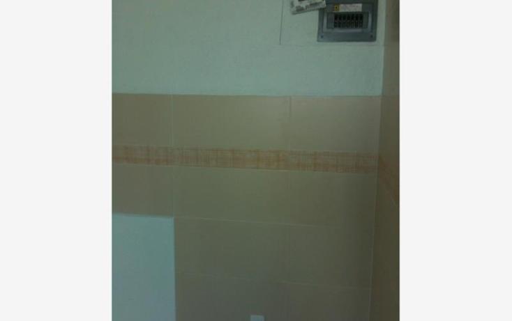Foto de casa en venta en  x, lomas de zompantle, cuernavaca, morelos, 628917 No. 26