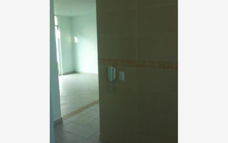 Foto de casa en venta en  x, lomas de zompantle, cuernavaca, morelos, 628917 No. 27