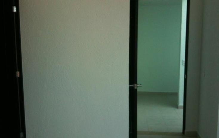 Foto de casa en venta en  x, lomas de zompantle, cuernavaca, morelos, 628917 No. 32