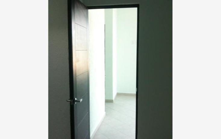 Foto de casa en venta en  x, lomas de zompantle, cuernavaca, morelos, 628917 No. 34