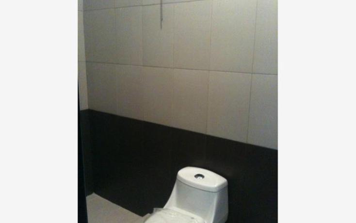 Foto de casa en venta en x x, lomas de zompantle, cuernavaca, morelos, 628917 No. 36