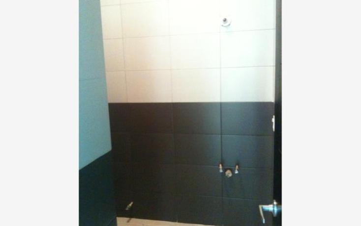 Foto de casa en venta en  x, lomas de zompantle, cuernavaca, morelos, 628917 No. 40
