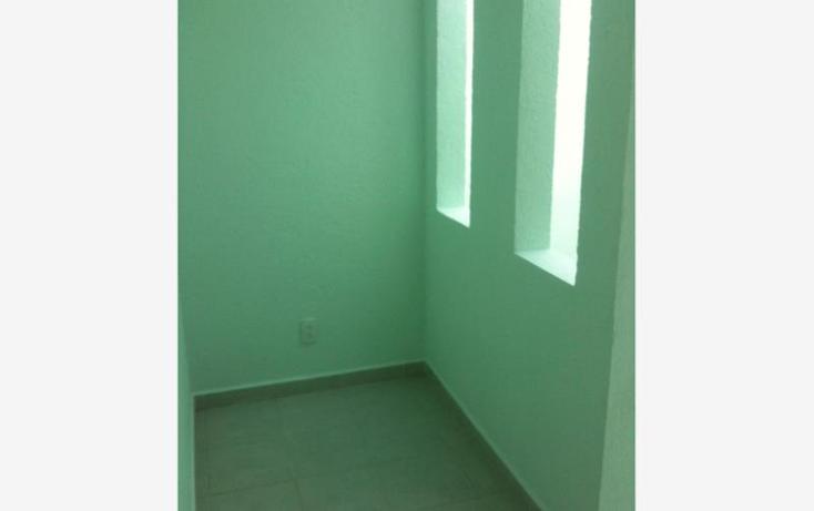 Foto de casa en venta en  x, lomas de zompantle, cuernavaca, morelos, 628917 No. 41