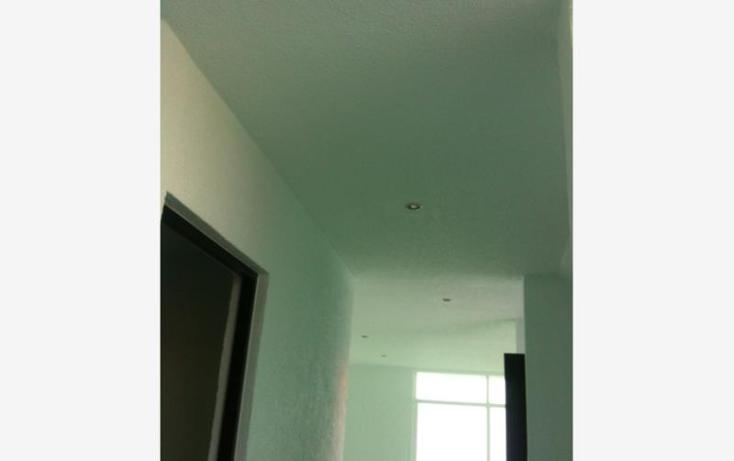 Foto de casa en venta en x x, lomas de zompantle, cuernavaca, morelos, 628917 No. 43